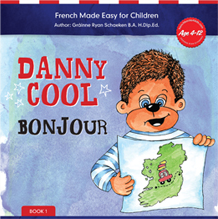 danny-cool-cover